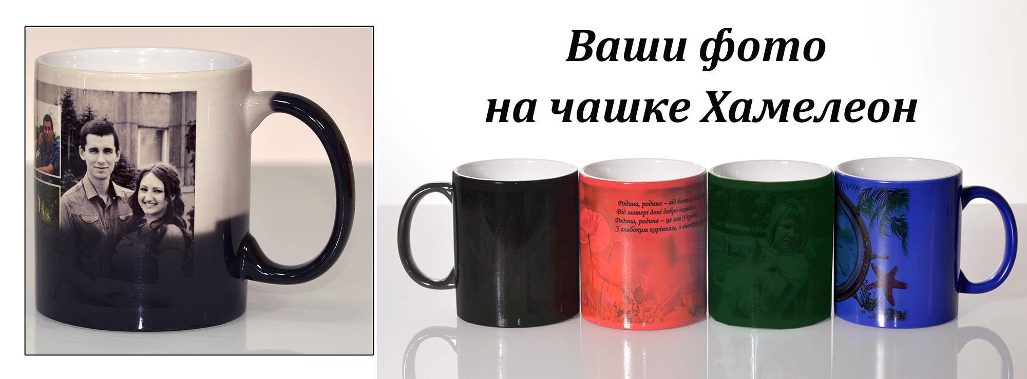 фотография чашки в высоком разрешении
